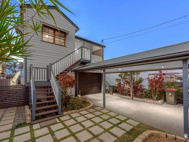 4A Keswick Street, Banyo QLD 4014
