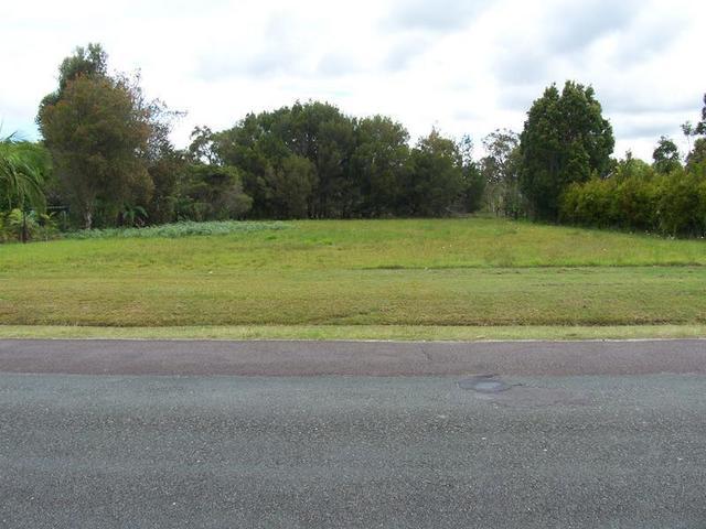 Investigator Avenue, Cooloola Cove QLD 4580