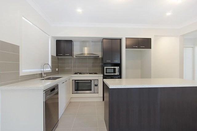 14 Lieutenant Street, Llandilo NSW 2747
