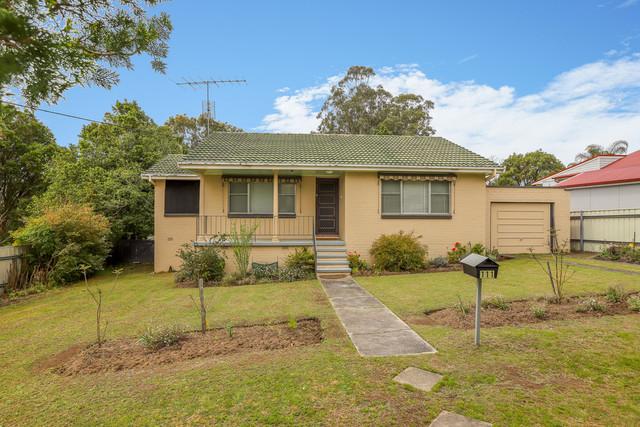 111 Eloiza Street, Dungog NSW 2420