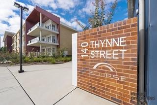 138/140 Thynne Street