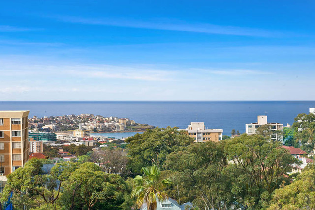 Level 6, 21/142 Old South Head  Road, Bellevue Hill NSW 2023