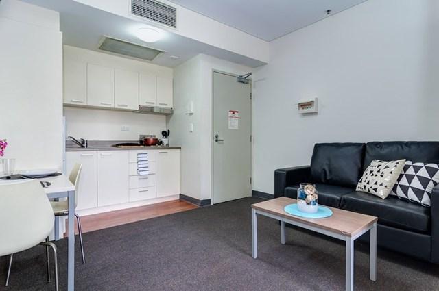 30 Victoria Street, Adelaide SA 5000