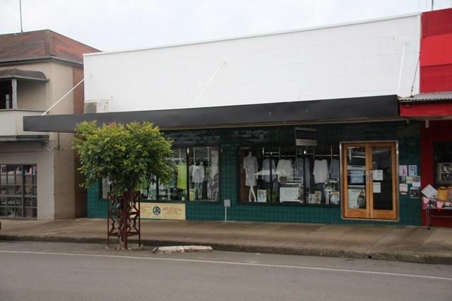 85-87 Isabella Street, Wingham NSW 2429