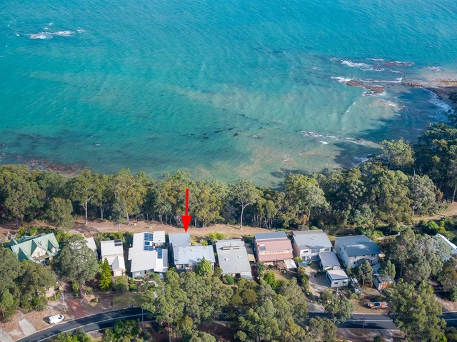 107 Northcove Road, Long Beach NSW 2536