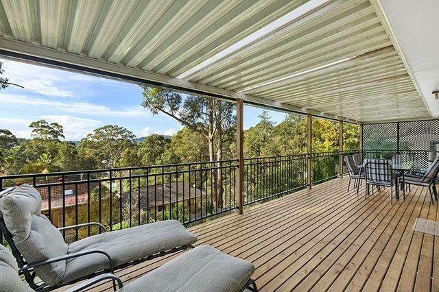 18 Alison Road, NSW 2250