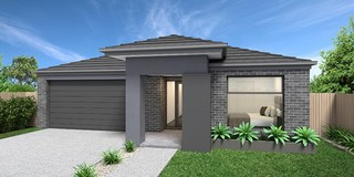 Lot 107 Voyager St