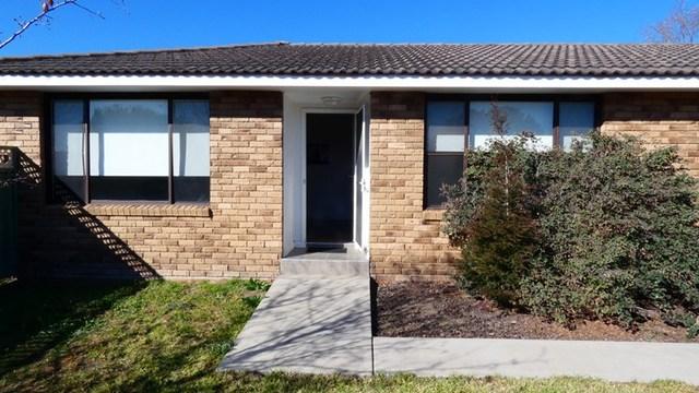 2/32 Mount Street, Scone NSW 2337
