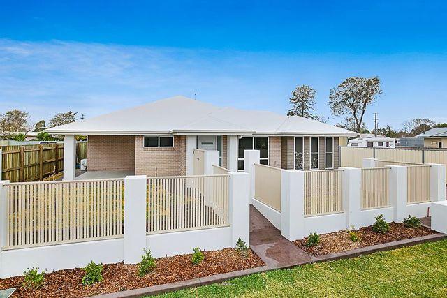 34 Evans, Pittsworth QLD 4356