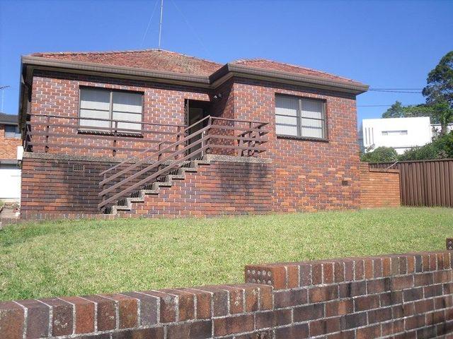18 West Crescent, NSW 2220