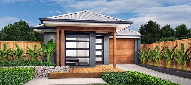 111 Kewba Street, NSW 2765