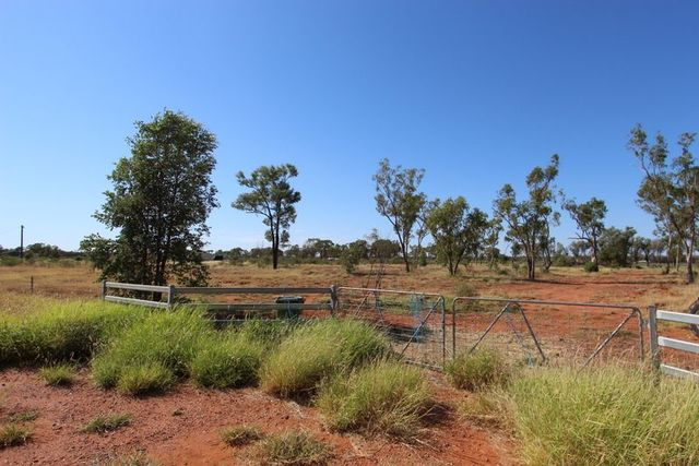 Lot 22 Brumby Drive, Charleville QLD 4470