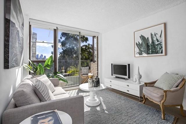 6F/6 Hampden Street, Paddington NSW 2021