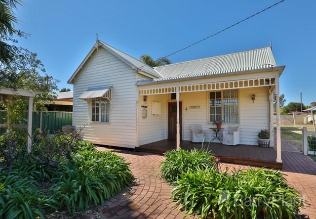 75 Adams  Street, Wentworth NSW 2648