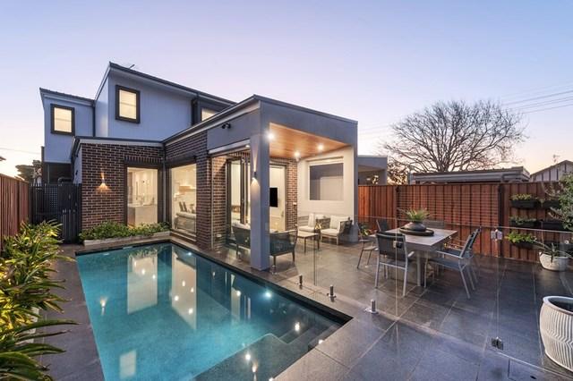 29 Steward Street, Lilyfield NSW 2040