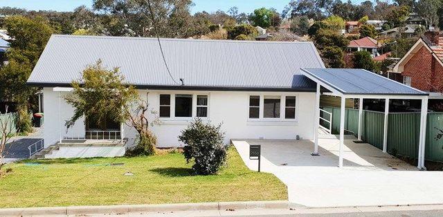 755A Fellowes Crescent, Albury NSW 2640