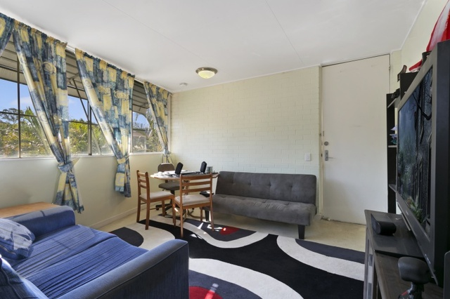 1/14 Payne Street, Indooroopilly QLD 4068
