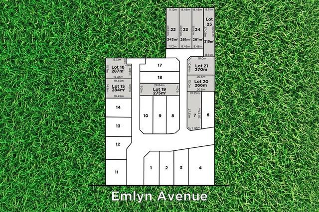 14 Emlyn Avenue, Salisbury SA 5108