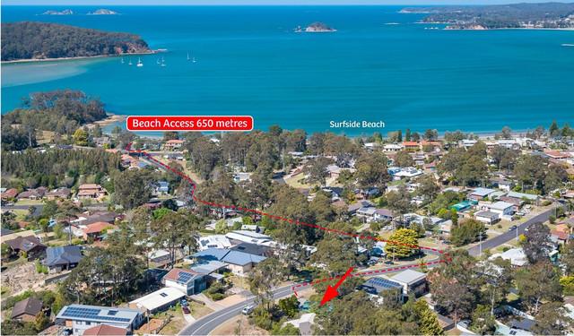 75 Berrima Parade, Surfside NSW 2536