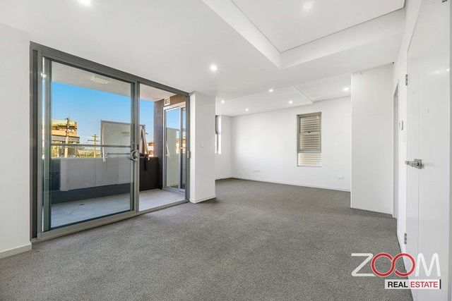 5/147-149 Liverpool Road, Burwood NSW 2134