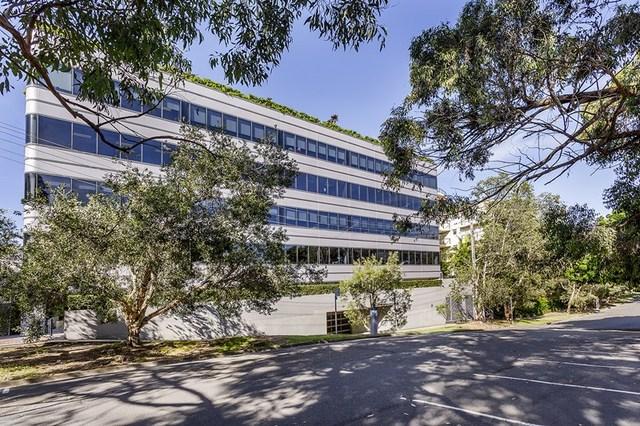 55 Lithgow Street, St Leonards NSW 2065