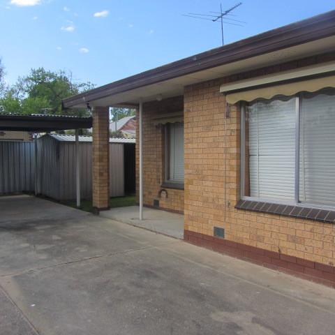 4/522 George Street, Albury NSW 2640