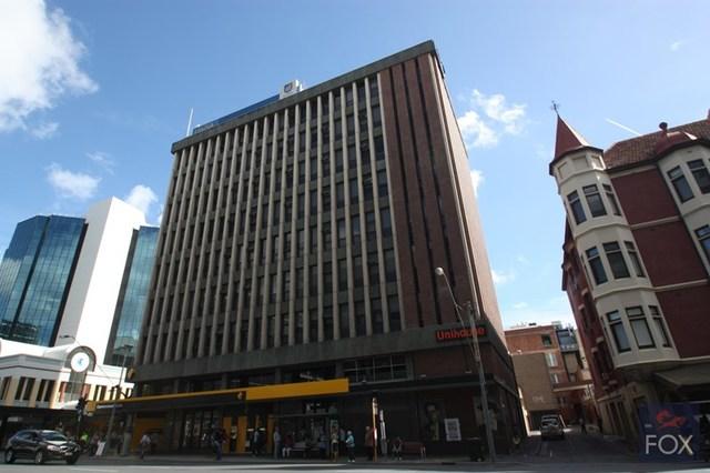 706/160 Rundle Mall, Adelaide SA 5000