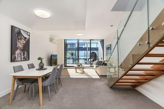 118/629 Gardeners Rd (12 Church Ave)