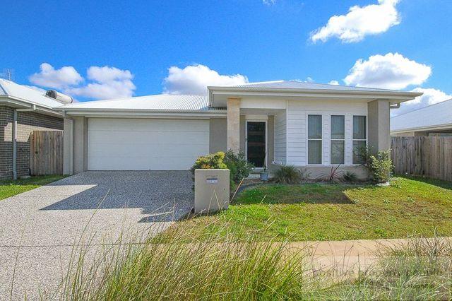 17 Lime Crescent, Caloundra West QLD 4551