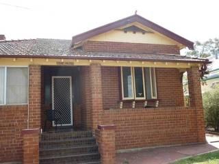 14 Oswin Street Parkes NSW 2870