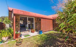 158 Yamba Road Yamba NSW 2464