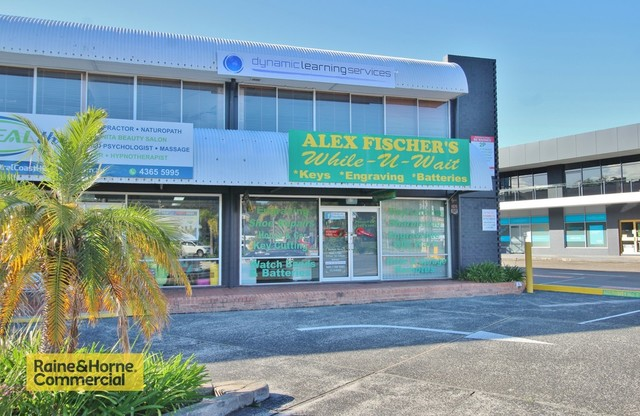 17/172 The Entrance Rd, Erina NSW 2250