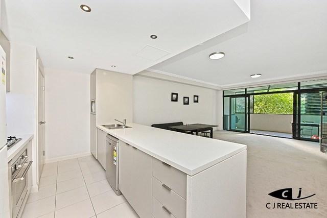 1 Timbrol Avenue, NSW 2138