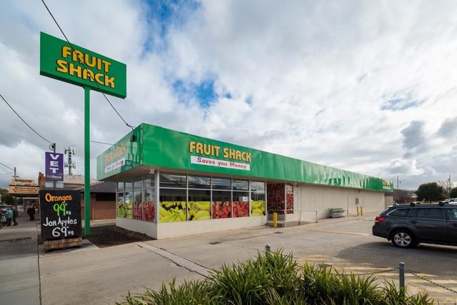 325 Wagga Road, Lavington NSW 2641