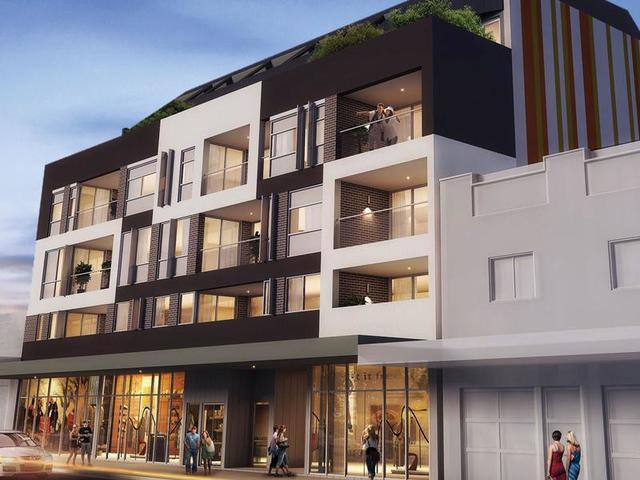 446 Bunnerong Road, NSW 2036