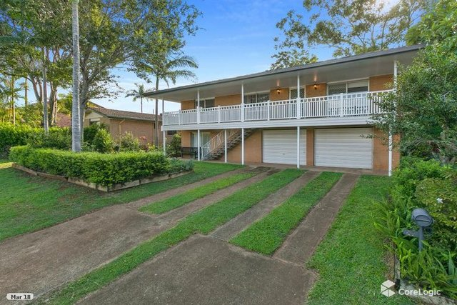 20 Graduate Street, Manly West QLD 4179
