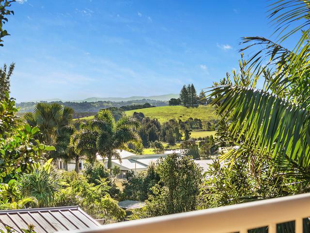 25 Ibis Place, Lennox Head NSW 2478