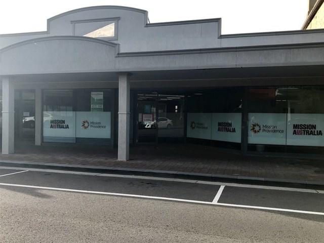 Units 2 & 3 77 John Street, Singleton NSW 2330