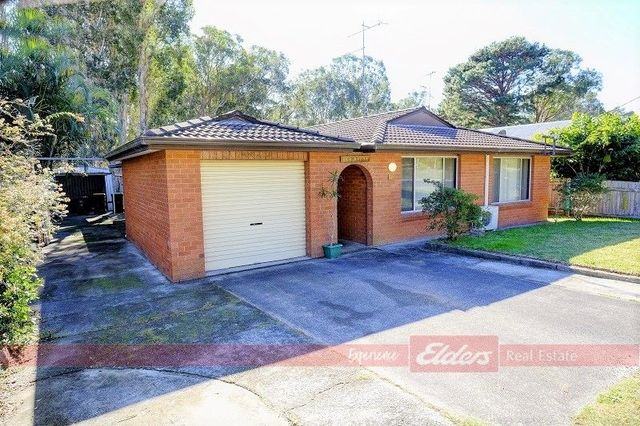 132 Green Point Drive, Green Point NSW 2428