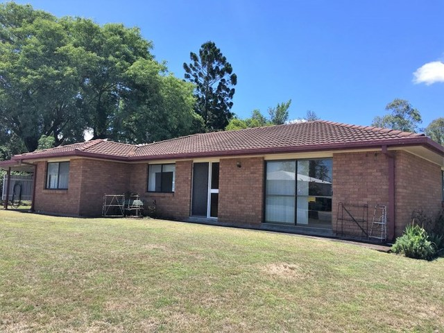 24 Mount French Road, QLD 4310