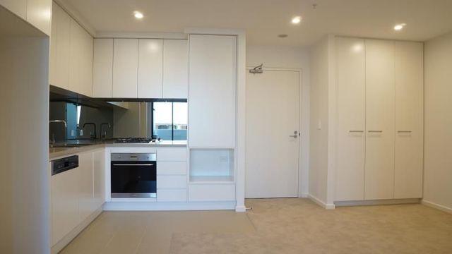 A507/5 Powell Street, NSW 2140