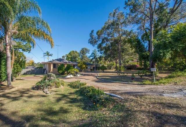 282 Great Western Highway, Emu Plains NSW 2750