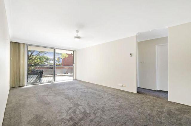 11/51-53 College Street, NSW 2047