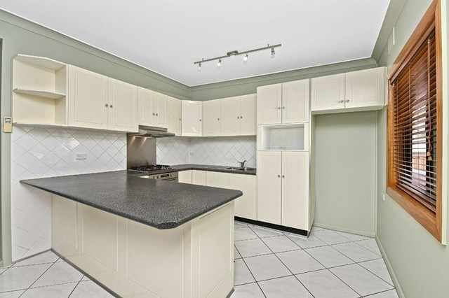 61 Alcoomie Street, Villawood NSW 2163