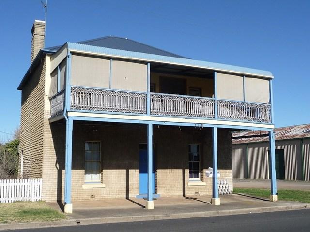 1/107 Lambeth Street, Glen Innes NSW 2370