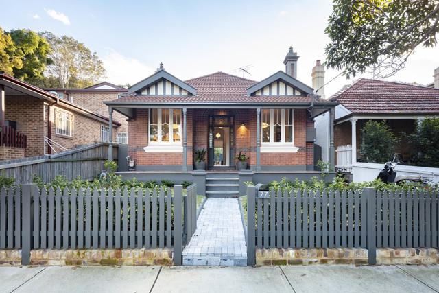 (no street name provided), Bondi NSW 2026