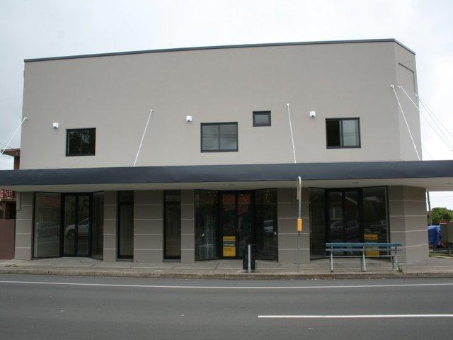 131 Cabarita Road, Cabarita NSW 2137