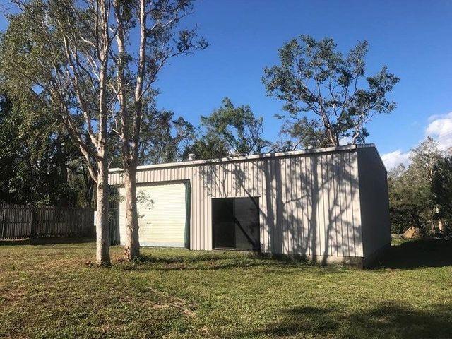 30 Riverview Drive, Mount Julian QLD 4800