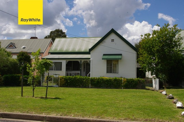 11 Chester St, Inverell NSW 2360
