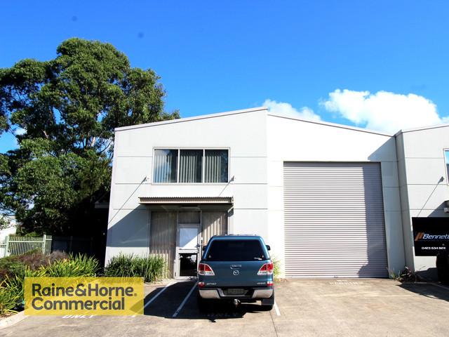 1 / 2 Joule Place, Tuggerah NSW 2259